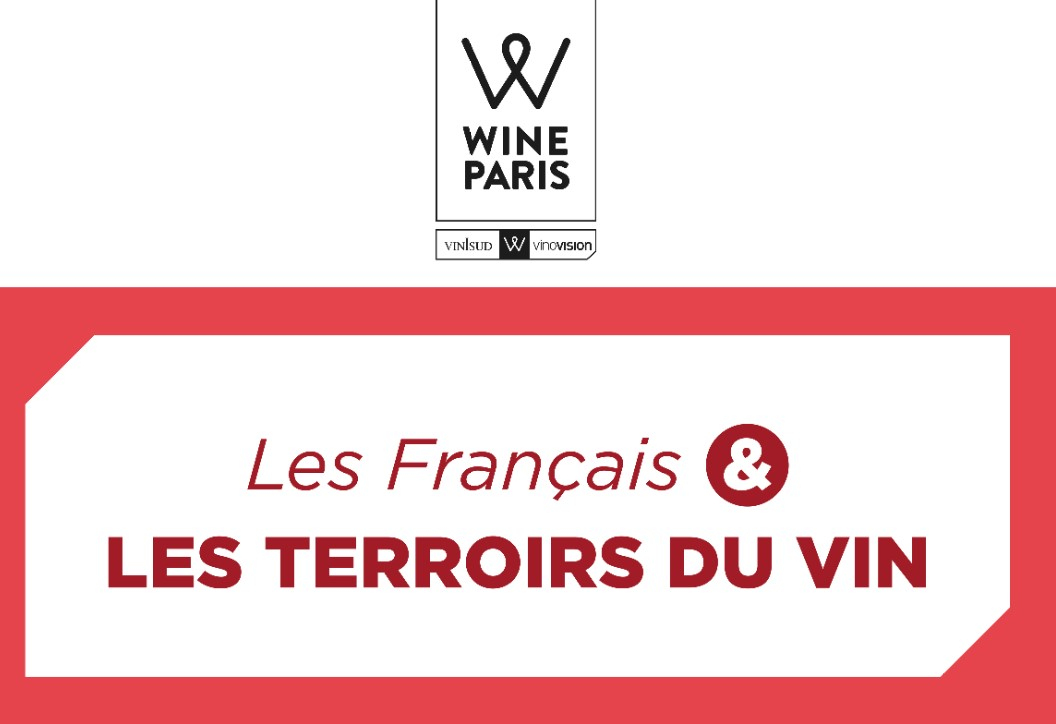 Cover infographie opinion way wine paris