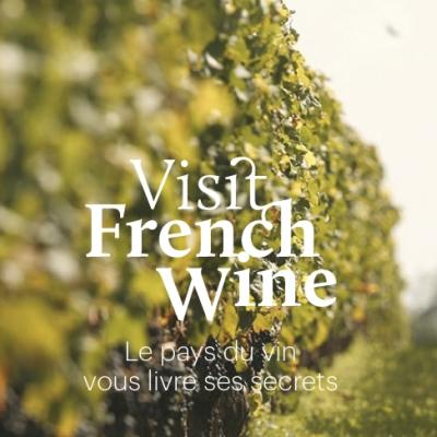 visit-french-wine