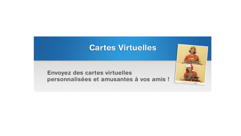 Cover Cartes virtuelles – Educ'alcool
